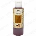Бейц-морилка на водной основе, цвет медовый, 120 мл, Daily ART (Литва)