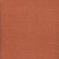 Бумага для скрапбукинга текстурированная, цвет Медно-коричневый, 30,5х30,5 см, ScrapBerry's