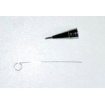 Наконечник для контуров металлический, диаметр 0,3 мм Marabu (Германия)