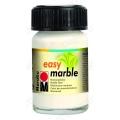 Краска для марморирования Easy Marble Marabu 101 прозрачный, 15мл