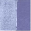 Бумага для скрапбукинга с внутренним слоем COR203, серо-синий, 30,5х30,5 см, Docrafts