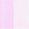 Бумага для скрапбукинга с внутренним слоем COR213, CARDINAL розовая, 30,5х30,5 см, DoCrafts
