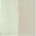 Бумага для скрапбукинга с внутренним слоем COR241, латте, 30,5х30,5 см, DoCrafts