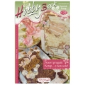 """Журнал """"Hobby Book"""" № 25 Stamperia на итальянском языке """"Скрап... и не только"""""""