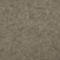 Рисовая бумага для декупажа однотонная, цвет 07 серо-коричневый, 50х70 см, Calambour (Италия)