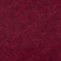 Рисовая бумага для декупажа однотонная, цвет 25 бордовый, 50х70 см, Calambour (Италия)