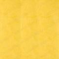 Рисовая бумага для декупажа однотонная, цвет 56 темно желтый, 50х70 см, Calambour (Италия)