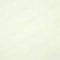 Рисовая бумага для декупажа однотонная, цвет 63 бледно-желтый, 50х70 см, Calambour (Италия)