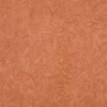 Рисовая бумага для декупажа однотонная, цвет 78 оранжевый, 50х70 см, Calambour (Италия)