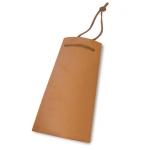 Черепица глиняная KTR01, заготовка для декора, 24х14,5 см, Stamperia