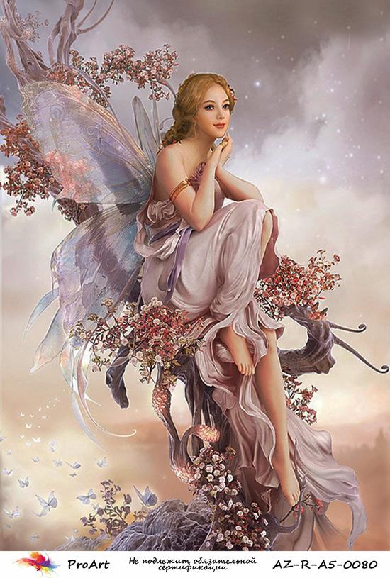 Ты женщина ты ангел ты цветок