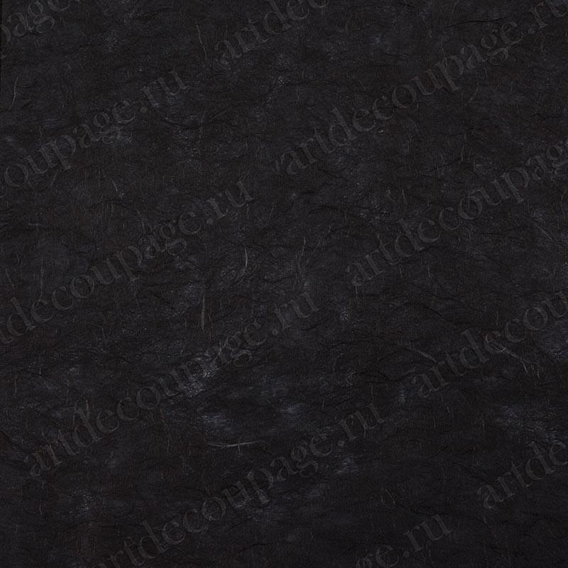 Чёрный цвет  без рисунка