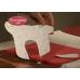 Гель для объемного 3D декупажа Gomma mastice DM01, Stamperia Италия, 60 мл