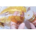 """Клей контур виниловый прозрачный """"Colla a punta fine"""", 20 мл, Stamperia DC09"""