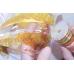 Микроблёстки, цвет №24 розовая фуксия, Stamperia, 20гр