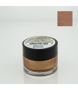 """Воск """"старинная позолота"""" Finger Wax 902, цвет бронза, 20 мл, Cadence"""