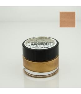 """Воск """"старинная позолота"""" Finger Wax 903, цвет античное золото, 20 мл, Cadence"""