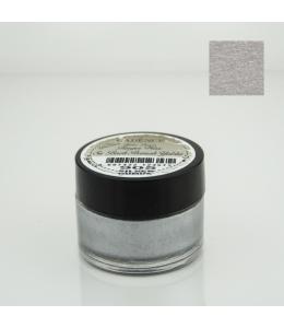 """Воск """"старинная позолота"""" Finger Wax 905, цвет серебро, 20 мл, Cadence"""