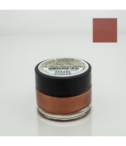 """Воск """"старинная позолота"""" Finger Wax 906, цвет медь, 20 мл, Cadence"""