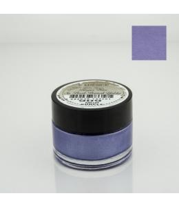 """Воск """"старинная позолота"""" Finger Wax 909, цвет фиолетовый, 20 мл, Cadence"""