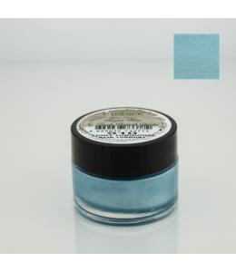 """Воск """"старинная позолота"""" Finger Wax 910, цвет светло-бирюзовый, 20 мл, Cadence"""