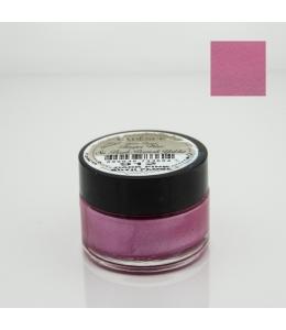 """Воск """"старинная позолота"""" Finger Wax 912, цвет темно-розовый, 20 мл, Cadence"""