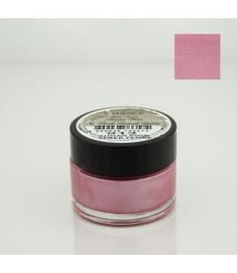 """Воск """"старинная позолота"""" Finger Wax 913, цвет нежно-розовый, 20 мл, Cadence"""