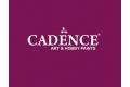 Cadence (Турция)