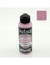 Гибридная акриловая краска Hybrid Acrylic 27 седона, 70 мл, Cadence