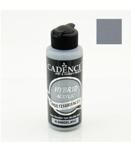 Гибридная акриловая краска Hybrid Acrylic 40 делано, 70 мл, Cadence