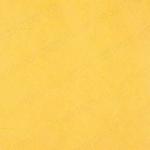 Рисовая бумага для декупажа однотонная, цвет 935 желтый, 50х70 см, Calambour (Италия)