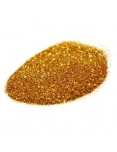 Микроблестки металлик золото 20 мл, Craft Premier