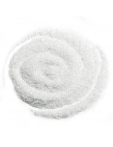 Микроблестки перламутровые белые 20 мл, Craft Premier