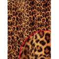 "Рисовая бумага CP00256 ""Шкура леопарда"", 28,2х38,4см, Craft Premier (Россия)"