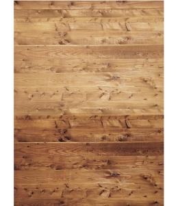 """Рисовая бумага """"Деревянные доски - фон"""", 21x29,7см Craft Premier"""