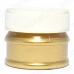 Порошок металлик золото для патинирования и затирки кракелюр, 15 гр, Daily ART
