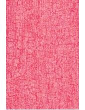 """Бумага для декопатч """"Мятая розовая"""", Decopatch (Франция), 30х40 см"""