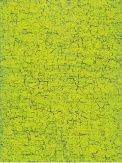 Бумага для декопатч Салатовая мятая, Decopatch 301, 30х40 см