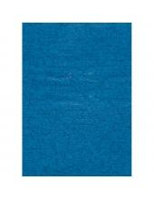 """Бумага для декопатч """"Мятая голубой"""", Decopatch (Франция), 30х40 см"""