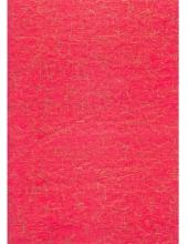 """Бумага для декопатч 336 """"Красная мятая"""", Decopatch (Франция), 30х40 см"""