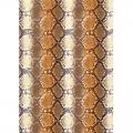 """Бумага для декопатч 416 """"Змеиная кожа"""", Decopatch (Франция), 30х40 см"""