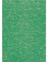 """Бумага для декопатч """"Болотная мятая"""", Decopatch (Франция), 30х40 см"""