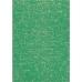 Бумага для декопатч Болотная мятая, Decopatch (Франция), 30х40 см