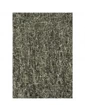 """Бумага для декопатч 469 """"Черная мятая"""", Decopatch (Франция), 30х40 см"""