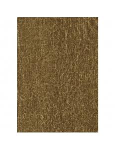 """Бумага для декопатч """"Золотые кракелюры"""", Decopatch (Франция), 30х40 см"""