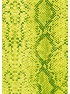 Бумага для декопатч Кожа змеи, Decopatch 481, 30х40 см