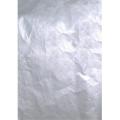"""Бумага для декопатч 503 """"Серебро"""", Decopatch (Франция), 30х40 см"""