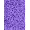 """Бумага для декопатч """"Кракле фиолетовый"""", Decopatch (Франция), 30х40 см"""