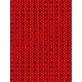 """Бумага для декопатч """"Иероглифы"""", Decopatch (Франция), 30х40 см"""
