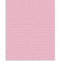 """Бумага для декопатч """"Розовые точки"""", Decopatch (Франция), 30х40 см"""